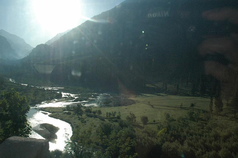 bettab-valley-chandanwari-pahalgam