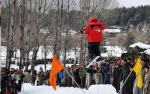 Snow-Festival-Pahalgam-Jan-2011