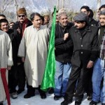 Snow-Festival-Pahalgam-Jan-2011-inauguration